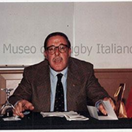 Sandro Di Santo