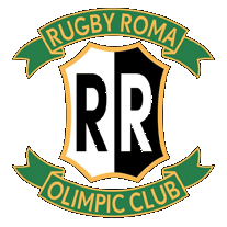 Rugby Roma Olimpic Club 1930